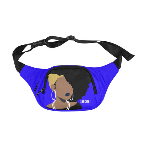 Bougie - Rebecca 1908 Fanny Pack