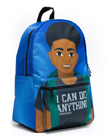 Bryson™ Toddler Backpack