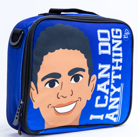 Carter™ Lunch Box