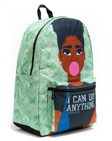 Color Outside The Lines™ Backpack