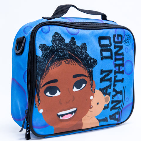 Kaylen™ Lunch Box