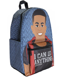 Langston™ Backpack