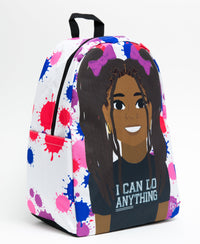 Nicee Backpack