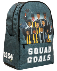 Squad Goals II Backpack