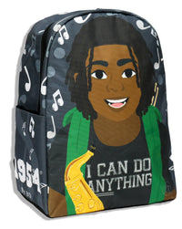 Bryson II Backpack
