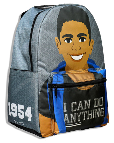 Carter II Backpack