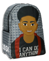 CJ II Backpack