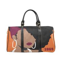 Bougie - Lois 1869 Duffle Bag