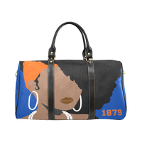 Bougie - Donna 1879 Travel Bag