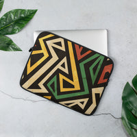 Homeland Laptop Sleeves (4 Styles)