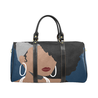 Bougie - Patricia 1867 Duffle Bag