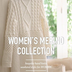 Patons Women's Merino Collection - Hands Craft Store