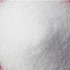 Mordant - Fructose Sugar Powder - Hands Craft Store