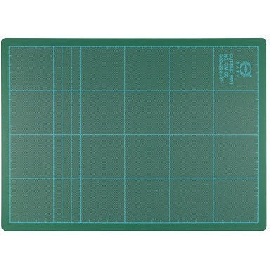 DAFA Cutting Mat - Hands Craft Store