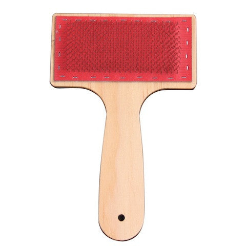 Ashford Carding Spares - Drum Carder Cleaning Brush - Hands Craft Store