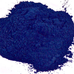 Indigo Powder - Pre-Reduced - Hands Craft Store