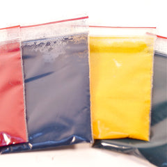 Powdered Soap Dye - Hands Craft Store