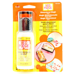 Mod Podge Dimensional Magic - Hands Craft Store