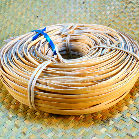 Cane - Natural Peel Cane - Hands Craft Store