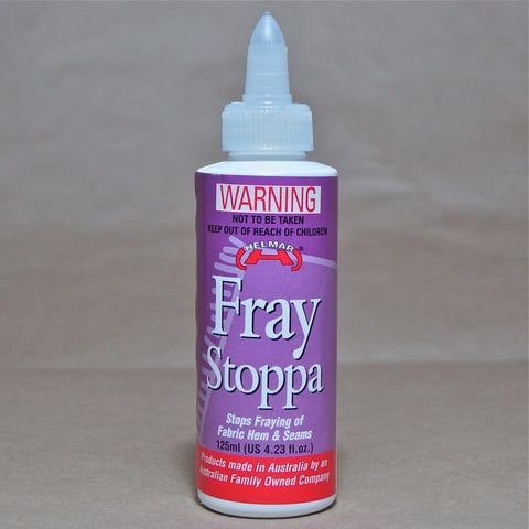 Fray Stoppa - Hands Craft Store