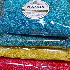 Earth Palette Cold Dyes - Hands Craft Store