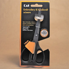 KAI Embroidery Scissors - Hands Craft Store