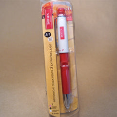 Bohin 3 in 1 Mechanical Chalk Pencil - Hands Craft Store