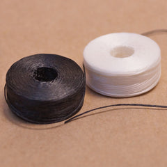 Beading Thread - Polyester - Hands Craft Store