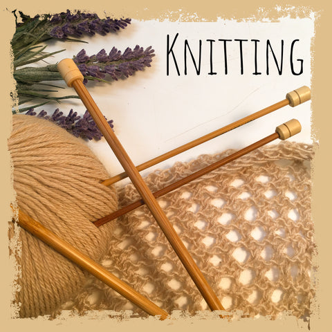 26. Knitting Fair Isle Socks - Hands Craft Store