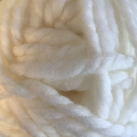 Chunky Super Bulky Lambswool Quick 'n' Easy Yarn - Hands Craft Store
