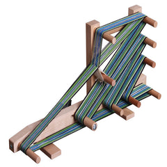 Inkle Loom Ashford - Hands Craft Store