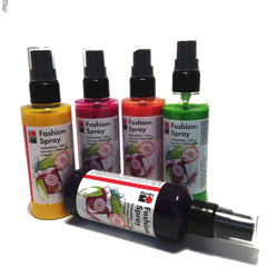 Fashion Spray - Hands Craft Store
