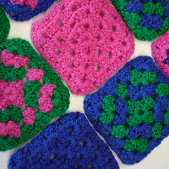 Crochet - Hands Craft Store