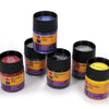 Marabu Silk Paint - Hands Craft Store
