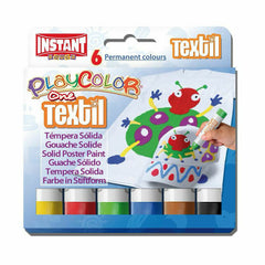 Playcolor One - Textile - Hands Craft Store