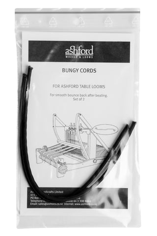 Table Loom Bungy Cord