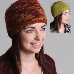 Beanies - Hands Craft Store