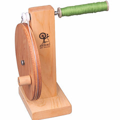 Boat shuttle bobbin winders,  Wooden - Hands Craft Store