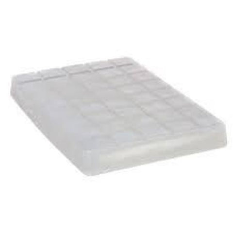 Melt and Pour Soap Base - Clear 1kg