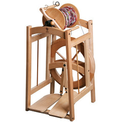 Ashford Country Spinner 2 - Hands Craft Store