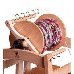 Ashford Country spinner bobbin - Hands Craft Store