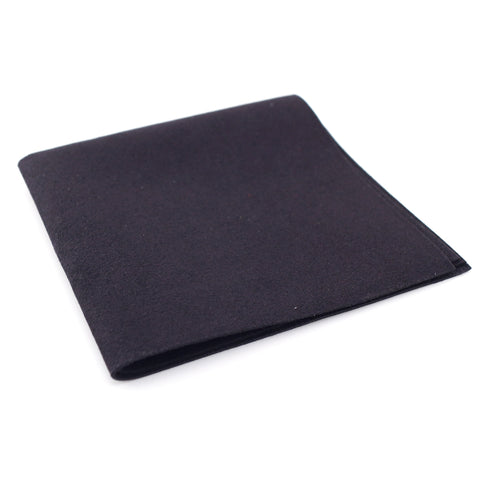 Doeskin Suede - Various Colours - Hands Craft Store