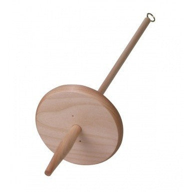 Drop Spindle - Classic - Ashford - Hands Craft Store