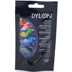Dylon Fabric Pre-Dye - Hands Craft Store