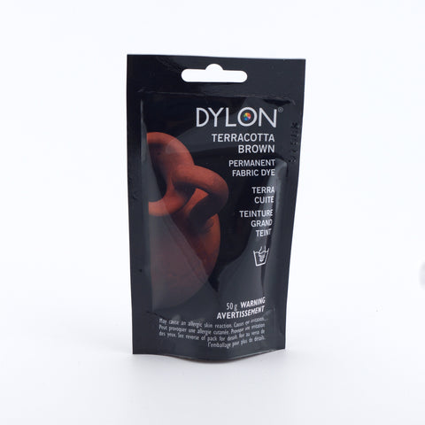 Dylon Fabric Dye - For Buckets/Sinks - Hands Craft Store