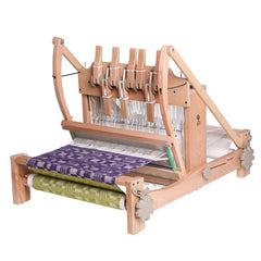 Ashford 8-Shaft Table Loom /  Special 15% off - Hands Craft Store