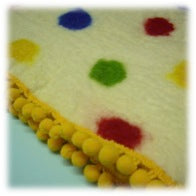 23. Class~ Wet felting. - Hands Craft Store
