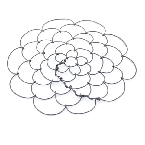 Floral Wire Decoration - Hands Craft Store