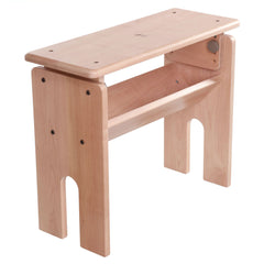 hobby bench 2 - Hands Craft Store