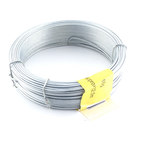 Bindwire Coil - Hands Craft Store